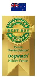 Consumers Best Buy