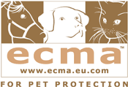 ecma-for-pet-protection