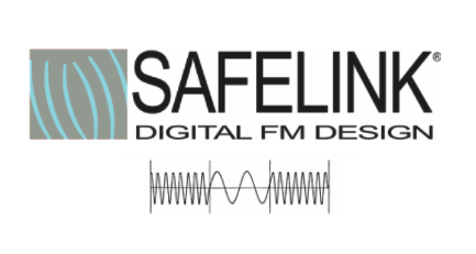 safelink-digital-fm-design-for-dog-collars